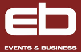 EVENTS & BUSINESS